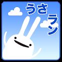 Rabbit Lancher icon