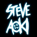 Steve Aoki icon