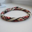 CrochetBeadReader icon