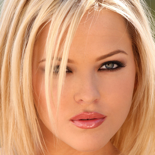 Alexis Texas A ­ Live Wallpapers­ Android / Themes