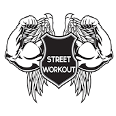 Street Workout Rank Manager
