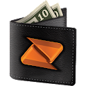 Boost Mobile Wallet icon