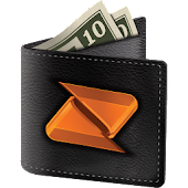 Boost Mobile Wallet APK for Ubuntu