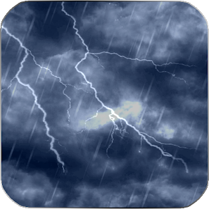 thunderstorm-live-wallpaper