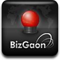 BizGaon BMS – EWS logo