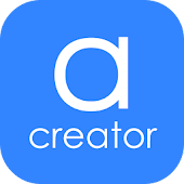AppShed Creator