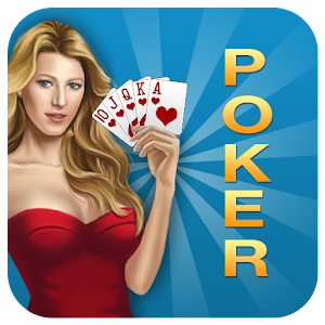 Texas Hold'em Poker for PC and MAC