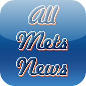 All New York Mets News