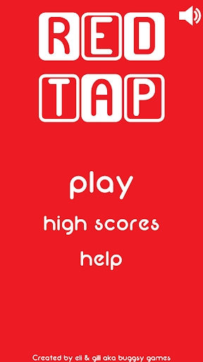 Red Tap