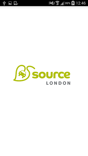 Source London