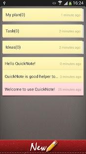 iPhone 精美實用日記App:用Flava 隨時記錄生活| T客邦- 我只推薦好 ...
