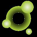 RingCommander Free logo