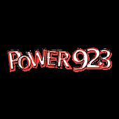 Power 92.3