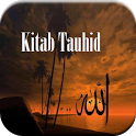 Kitab Tauhid icon
