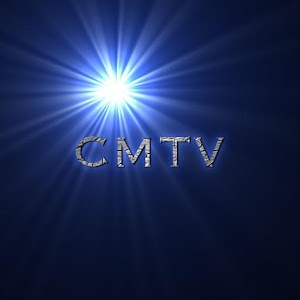 cool-matestv APK