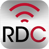 RDP Remote Desktop Connection