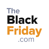Black Friday Ads & Deals