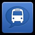 BusPlus logo