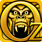 Temple Run: Oz icon