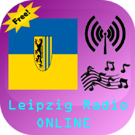 Leipzig Radio DE