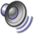 Auto Speakerphone icon