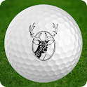 Deerfield Golf Club icon
