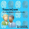 TouchCom