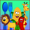 Fun4Kids: Special Edition icon