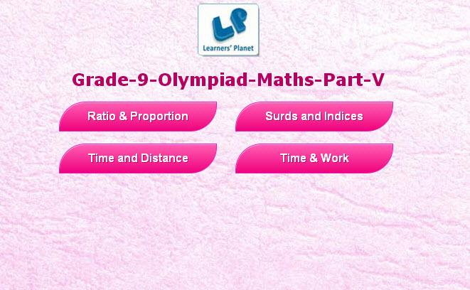 Grade-9-Math-Olympiad-PART-5 - Android Apps on Google Play