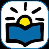 Libri Könyv-tár