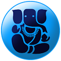 Astrology: GaneshaSpeaks logo