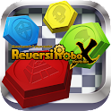 ReversiRobo X Revision icon