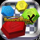 ReversiRobo X Revision icon