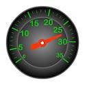 PSI Tires Pressure logo