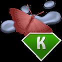 Butterfly Info logo