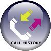 Call History & Ez Call Back