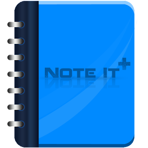 Note It + [Notes Tool] download