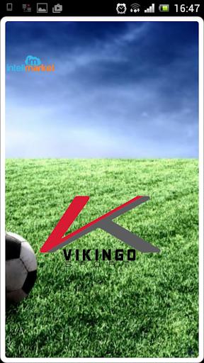 Vikingo Sport Orders