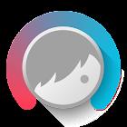 Facetune - Ad Free icon