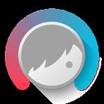 Facetune v1.0.10