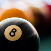 Eightball Pool for Beginners