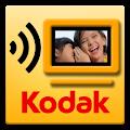KODAK Kiosk Connect
