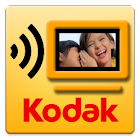 KODAK Kiosk Connect icon