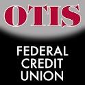 OTIS FCU Mobile icon