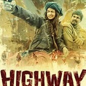 Highway Songs Hindi Free