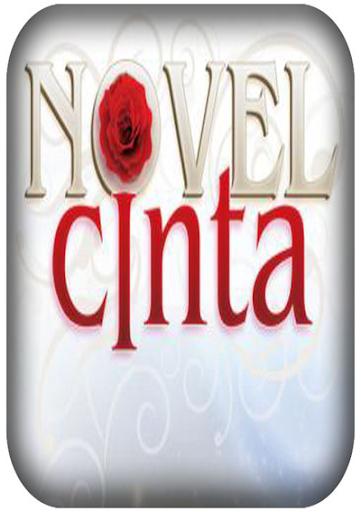 Novel Cinta Terfavorit