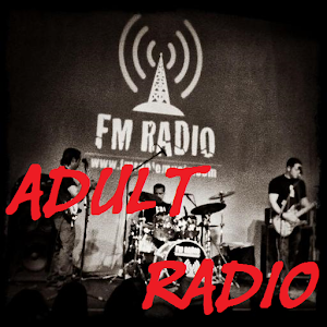 Adult Contemporary Radio Stations 63