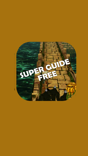 Tips Temple Run Guide