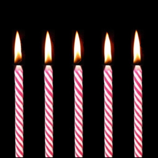 sc 1 st  Google Play : lighting birthday candles - www.canuckmediamonitor.org