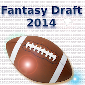 Fantasy Football Draft Magnate